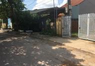 Bán lô đất Hải Thành, Đồng Hới, Quảng Bình