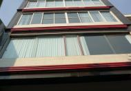 Cho thuê văn phòng tại đường Đinh Tiên Hoàng, Quận 1, TP. HCM