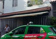 Nhà giá rẻ 2MT đường Trần Văn Ơn, 7.1mx12.6m, 1 trệt 1 lầu, hẻm 6m thông, giá 5.8 tỷ