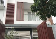 Bán nhà mặt tiền đường số Lý Phục Man, P. Bình Thuận, Quận 7, giá: 7.550 tỷ