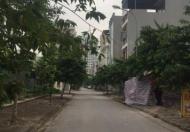 Đất mặt đường 12m tại Mậu Lương Hà Đông-30m2-giá chỉ 1.5 tỷ