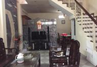 Chính chủ bán nhà 50m2, 3 tầng 1 tum + phòng thờ, phố Đức Diễn, Phúc Diễn, Bắc Từ Liêm, Hà Nội