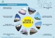 Nhà giá rẻ như cho chỉ 280 triệu/căn tại Bà Rịa Vũng Tàu