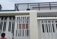 Cho thuê nhà nguyên căn DT: 5x27m Trảng Dài, Biên Hòa, Đồng Nai, giá 4 triệu/tháng