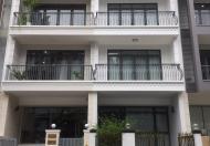 Bán nhà phố S23 khu dân cư Him Lam Kênh Tẻ Quận 7, giá rẻ chỉ 15.8 tỷ. LH: 0903.358.996