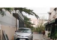 Nhà mới hẻm xe hơi 8m, DT: 3,2 x 10m(3 tầng) Huỳnh Tấn Phát