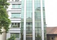 Văn phòng cao cấp cho thuê tại 57 Trần Quốc Toản S linh hoạt LH 0904593628
