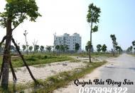 Chính chủ cần bán lô biệt thự Thanh Hà Cienco 5, diện tích 200m2, giá rẻ, LH 0975.994.322