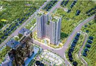 Bán căn hộ chung cư tại dự án Tecco Tứ Hiệp, Thanh Trì, Hà Nội, diện tích 68m2 suất ngoại giao