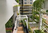 Hàng cắt lỗ sâu CK 12% cho dự án Seasons Avenue, Mỗ Lao