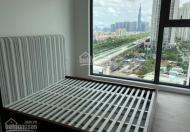 Cho thuê căn Gateway Thảo Điền, Q2, 3 phòng ngủ, 110m2, nhà trống, 34.91 triệu/tháng. 01296821418