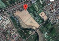 Cần bán 2 lô liền kề Bắc Trần Quang Khải vị trí đẹp