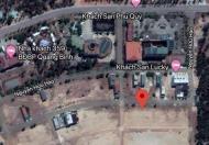 Bán đất xã Quang Phú vị trí đẹp thích hợp đầu tư