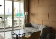 Cho thuê căn hộ Sarimi, 2PN, giá tốt nhất Sala