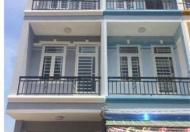 Nhà đẹp bán 3,3x12m, trệt, 2 lầu, 4PN Huỳnh Tấn Phát, giá 1,9 tỷ