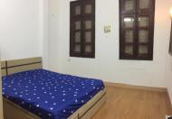 Cho thuê căn hộ 2 phòng ngủ khu Giảng Võ, 8 TRIỆU