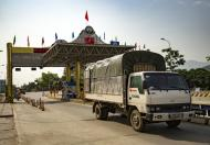 Chính chủ cần bán mảnh đất Đường QL6 thị trấn Lương Sơn Hòa Bình 360m giá 1.6 tỷ