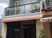 Bán gấp nhà 3 MT Phan Văn Trường, 14x4.5m, cách Nguyễn Huệ 100m. Giá bán chỉ 16.5 tỷ