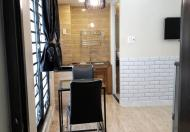 Căn hộ đầy đủ tiện nghi, trung tâm quận 3, full nội thất cao cấp tại 492 Nguyễn Thị Minh Khai
