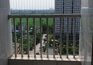 Bán chung cư KĐT Kiến Hưng, tòa 19T3 căn góc tầng 15, 70m2, 15 triệu/m2, 0972101947