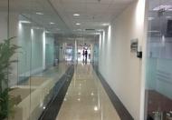 Tòa nhà 12 tầng mặt phố Hàng Bài, 385m2, MT 10m, 215 tỷ, tầng hầm, hè rộng đá bóng, hiếm