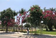 Dự án sân bay Long Thành, quy hoạch có dính vào Phước Bình không
