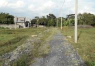 Đất thổ cư mặt tiền gần Tỉnh Lộ 768, Biên Hòa, Đồng Nai