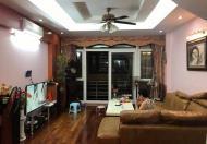 Bán nhà mặt phố Hàng Gai, đi bộ ra Hồ Hoàn Kiếm, căn duy nhất bán, hiếm lắm, nhà 5 tầng, giá 60 tỷ