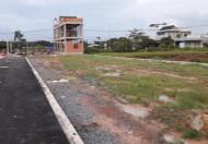 Cần bán lô đất 5x18m, ở KP5, phường Bửu Long, Biên Hòa