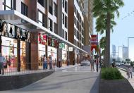 Cho thuê các lô shophouse giá tốt nhất dự án An Bình City. LH: 0985670160