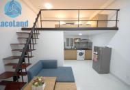 Căn hộ trung tâm Q3 giá rẻ, full nội thất mới 100%, số 331 Nam Kỳ Khởi Nghĩa