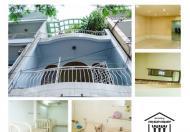 Cho thuê phòng trọ kí túc xá Bình Thạnh. 0965378005