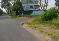Bán đất nền dự án KDC Phú Xuân Vạn Phát Hưng, TP HCM, giá rẻ chỉ 27 tr/m2