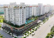 Cho thuê căn hộ Sarimi rẻ nhất Sala, 2PN, 82m2. LH 0979701709