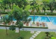 The Canary Heights căn hộ cao cấp chuẩn Singapore ngay Aeon Mall Bình Dương, 0909891900