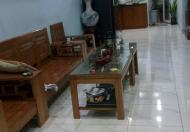 Bán căn hộ 66.7m2, 2 PN tại HH3 Linh Đàm, Hoàng Mai, HN