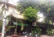 Bán nhà hẻm 370/ Tân Sơn Nhì, TSN, DT 8x20m, 2.5 tấm, giá 24 tỷ LH 0903947859