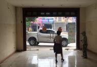 Cho thuê nhà ở Hùng Vương, Phúc Yên thuận lợi làm văn phòng