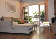 Cần bán căn hộ cao cấp chung cư Phúc Yên 1, đường Phan Huy Ích