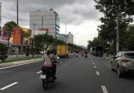 Bán nhà cấp 4 tại đường Nguyễn Hữu Thọ, Cẩm Lệ, Đà Nẵng. Diện tích 170m2, giá 11 tỷ