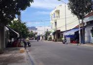 Chính chủ bán đất tặng kèm nhà cấp 4 mặt tiền đường Bữu Đóa- Nha Trang.
