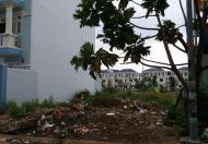 Đất giá rẻ như cho, đất thổ cư 150m2 Nguyễn Duy Trinh, Q2, 2 tỷ. LH 01675588665