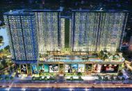 Topaz Elite trung tâm quận 8 giá gốc, dự án cao cấp nhất của CĐT 2019 nhận nhà chuẩn Singapore