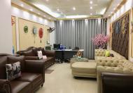Bán nhà mặt phố Tam Trinh, diện tích 70m2, xây 6 tầng đẹp, mặt tiền 5m, kinh doanh tốt