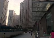 Cho thuê cửa hàng, kiốt tại dự án Xuân Mai Complex, Hà Đông, Hà Nội, diện tích 120m2