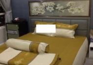 Không sử dụng, cần cho thuê căn hộ Giai Việt, đường Tạ Quang Bửu, phường 5, Quận 8
