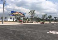 Đất Q2 đường Nguyễn Duy Trinh, vị trí đẹp, sổ hồng riêng, XDTD. 825 tr/nền. LH 0938989569