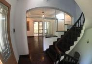 Cho thuê nhà riêng tại Hai Bà Trưng, Hà Nội, diện tích 55m2, giá 18 triệu/tháng