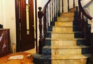 Bán nhà Thái Hà lô góc nội thất khủng 60m2 4tầng MT8M giá 5.1 tỷ