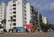 Bán căn hộ chung cư Vicoland 599 triệu